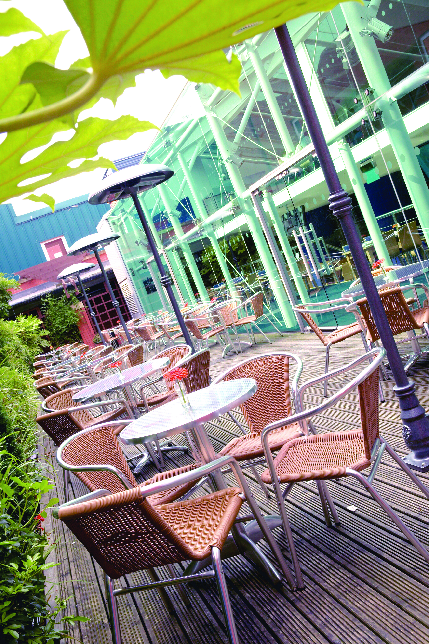 thestudio-Birmingham-conference-meetings-and-events-venue-roof-garden.jpg