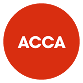 ACCA Training