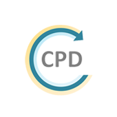 CPD Accounting