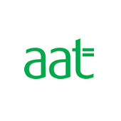 AAT Training