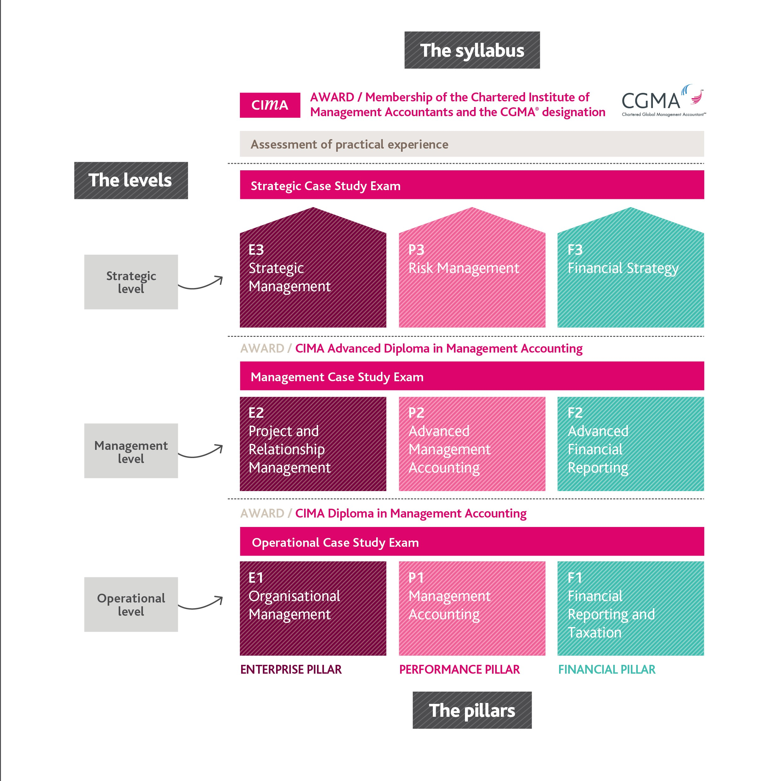 CIMA Professional Qualification Syllabus Diagram.jpg