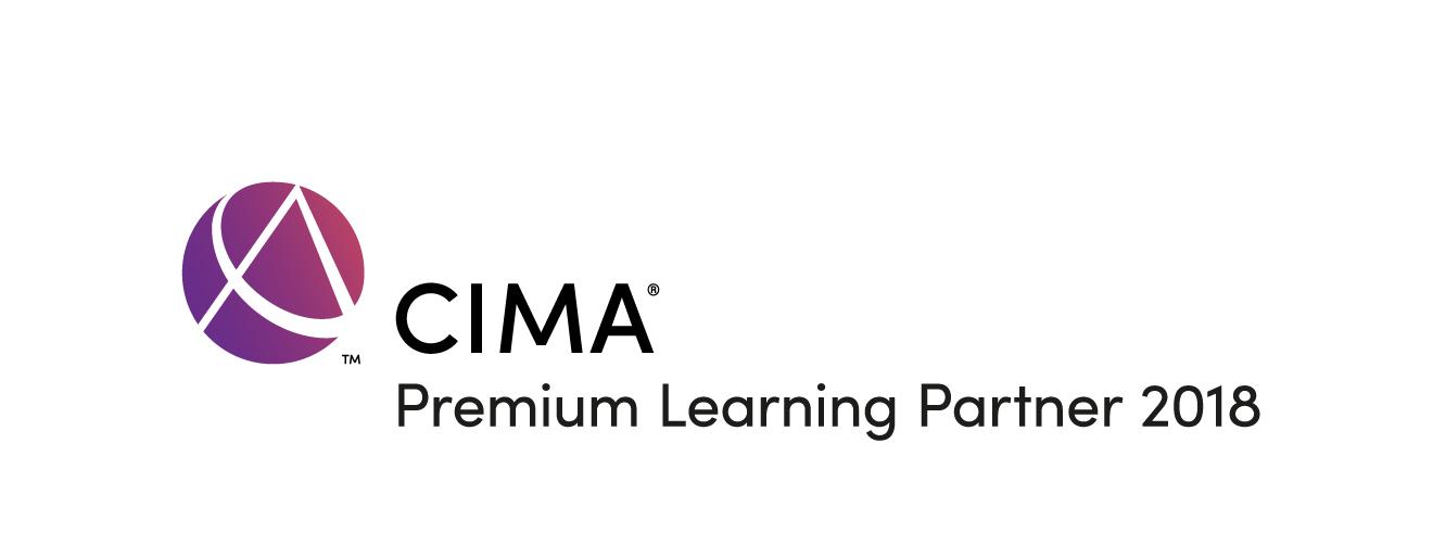 HTFT Partnership :: CIMA